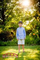 Wilson-North-Carolina-Backyard-Family-Photographer