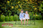 Wilson-North-Carolina-Backyard-Family-Photographer