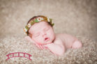 Carrboro-North-Carolina-at-home-newborn-photography-with-neutral-themed-colors
