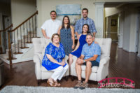 At-home-July-forth-Durham-Family-Photography-on-a-rainy-day