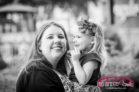 American-Tobacco-Campus-Family-and-Child-birthday-milestone-photographer