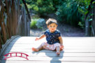 9-month-indian-baby-pictures-and-family-in-duke-gardens