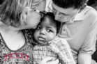 Hospital-child-photography-for-a-special-adopted-boy