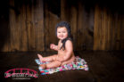 pink-and-neutral-themed-nine-month-studio-baby-photography