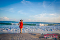 Kaitlyn's-Atlantic-Beach-North-Carolina-Senior-portrait-session