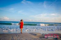 Kaitlyn's-Atlantic-Beach-North-Carolina-Senior-portrait-session