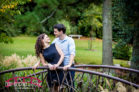 Kate-and-Ryan-Durham-Engagement-Photography-at-American-Tobacco-Campus-and-Sarah-P-Duke-Gardens