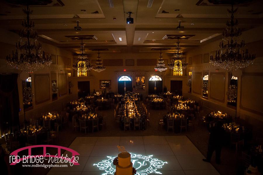 Jessica Amp Ronald Part Ii The Grand Marquis Ballroom