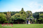 Raleigh-wedding-at-the-grand-marquis-ballroom-and-portraits-at-Raulston-Arboretum-in-the-fall