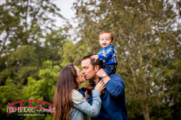 The-phillips-family-early-fall-raleigh-family-photography-first-birthday