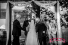 Chapel-in-the-Woods-Louisburg-NC-Fall-Wedding-Photography