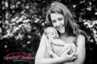 at-home-newborn-chapel-hill-north-carolina-newborn-photography-with-lilly