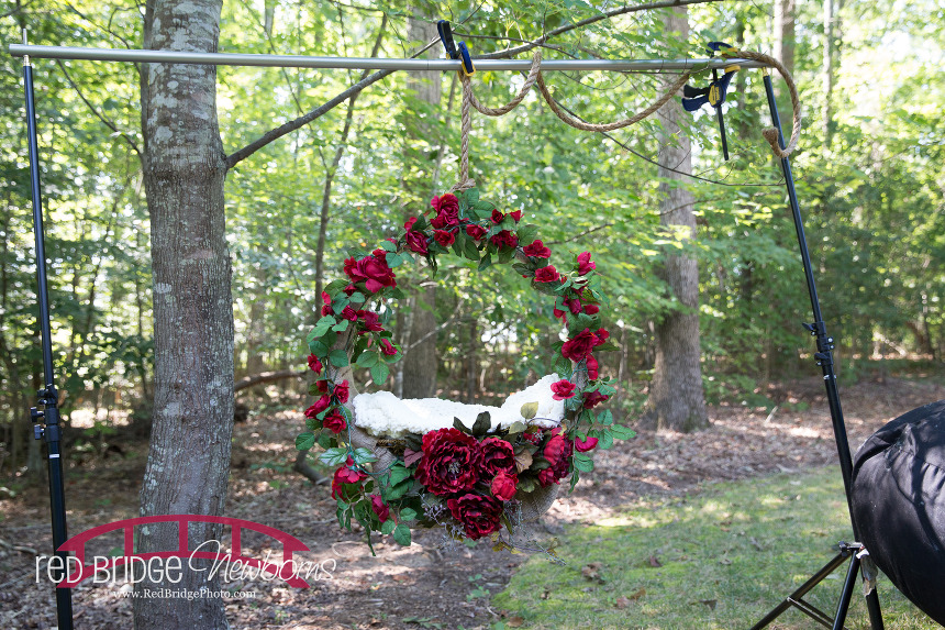Behind-the-scenes-of-Raleigh-Newborn-Photographer-Red-Bridge-Photography