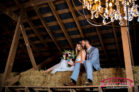 Bohemian-styled-wedding-shoot-at-1807-Farm-in-Chapel-Hill-North-Carolina-with-bright-hues