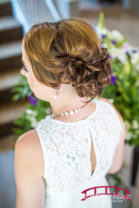 Raleigh-weddings-magazine-hair-and-makeup-feature-at-1705-Prime