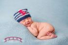 Sam-Raleigh-Newborn-Studio-Portrait-Photographer-with-twin-older-sisters