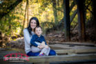Yates-Mill-Pond-and-Mill-Fall-Family-Portrait-Photography