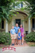 Southerly-north-carolina-croasdaile-neighborhood-family-photography