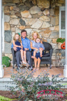 southerly-croasdaie-durham-north-carolina-family-and-commercial-photography-published