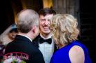 Fall-Duke-Chapel-and-Washington-Duke-Hotel-Wedding-Photographer