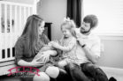 Durham-North-Carolina-at-home-newborn-photography-with-Cameron-and-big-sister-Tenley