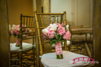 Raleigh-wedding-florist-and-photography-at-the-hall-and-gardens-at-landmark