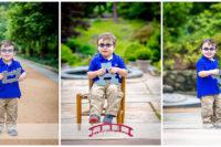 Sam-celebrates-father's-day-in-Durham-North-Carolina
