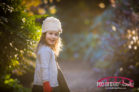 Black-and-red-family-session-at-Raulston-Arboretum-in-the-fall