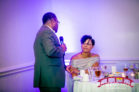 Downtown-Raleigh-North-Carolina-Engagement-Party-Photography-at-the-Sheraton