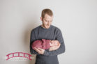 in-studio-newborn-portrait-photography-for-baby-girl-Averie