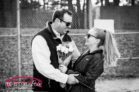 surprise-marriage-proposal-at-Oakwood-Park-in-Downtown-Raleigh