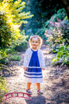 bright-fall-family-photography-at-a-raleigh-north-carolina-arboretum