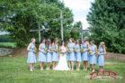River-Ridge-Golf-Course-Raleigh-Wedding-Photography-summer