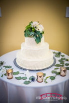 River-Ridge-Golf-Course-Raleigh-Wedding-Photography-summer