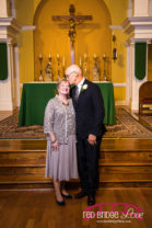 St-Michael-of-the-Archangel-Cary-NC-Anniversary-and-Vow-renewal