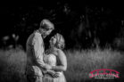 chapel-in-the-woods-fall-wedding-reception-and-portraits-of-bride-and-groom