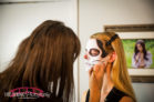 Raleigh-Theatrical-Makeup-and-hair-artist-Wink-Hair-and-Makeup-Halloween-Styled-Shoot