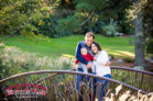 cold-morning-fall-family-portraits-at-Duke-arboretum-and-gardens