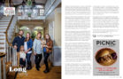 Durham-print-publication-photography-with-the-long-family-for-N2-Publishing