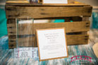 Events-at-Opus-Chapel-Hill-Wedding-Venue-and-event-photography-triangle-NACE