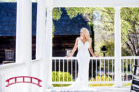 Wake-Forest-Wedding-Venue-the-Sutherland-Bridal-Portrait-Photographs-with-Madison