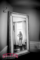 Mims-House-Holly-Springs-NC-Bridal-Boudoir-with-fireman-uniform-wedding-photographer