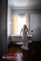Mims-House-Holly-Springs-NC-Bridal-Boudoir-with-fireman-uniform-wedding-photographer