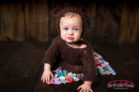 Nine-Month-in-Raleigh-studio-baby-photographer