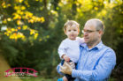 fall-morning-light-family-session-with-9-month-baby-boy