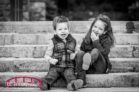 The-Franz-Family-at-Sarah-P-Duke-Gardens-in-the-fall-for-family-portraits