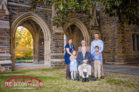 Saying-goodbye-to-John-a-Duke-Campus-and-Chapel-family-story