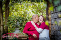 Barclay-Villa-wedding-and-engagement-photography-at-Christmas