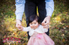 Pink-and-cream-late-fall-family-session-with-a-one-year-old