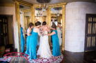 Barclay-Villa-Raleigh-North-Carolina-Wedding-Photography-in-the-Spring